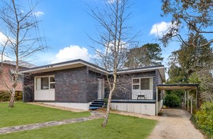 Picture of 23 Forster Road, Katoomba NSW 2780