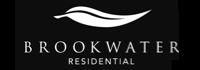 Brookwater Realty Pty Ltd's logo