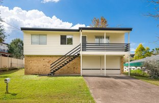Picture of 398 Cliveden Ave, Corinda QLD 4075