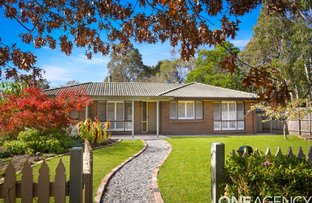 Picture of 45 Anne Street, Mittagong NSW 2575
