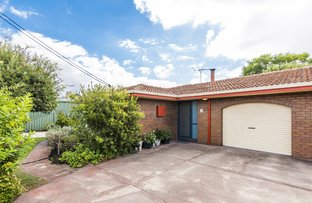 Picture of 33A Menzies Street, Rivervale WA 6103