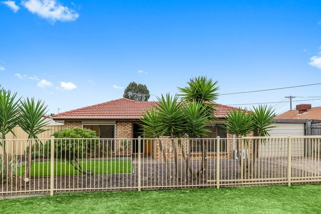 Picture of 26 Bower Drive, WERRIBEE VIC 3030