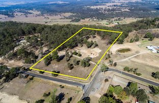 Picture of 219 Donalds Range Road, Razorback NSW 2571