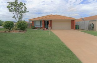 Picture of 10 Spoonbill Court, Lowood QLD 4311