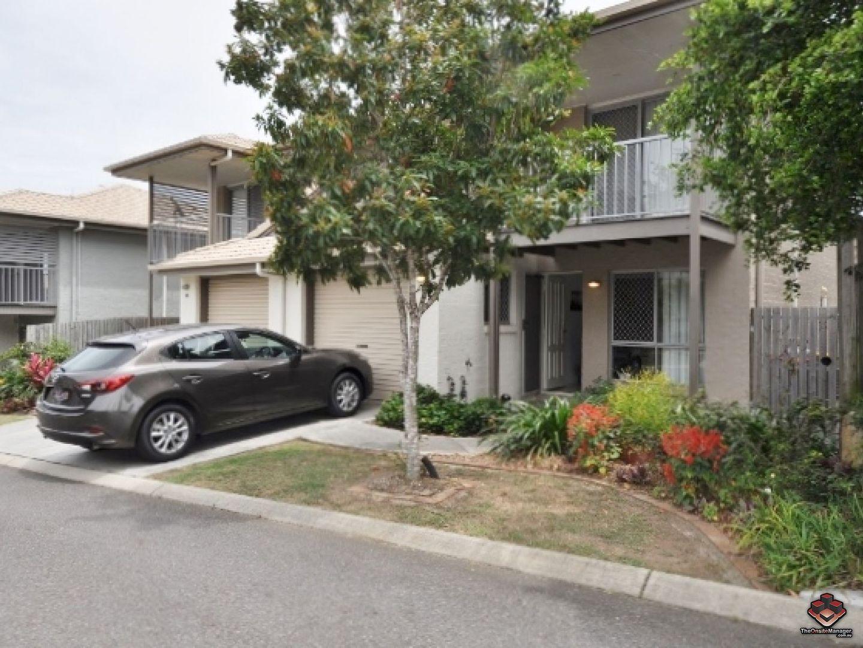 ID:3903744/130 Jutland Street, Oxley QLD 4075, Image 1