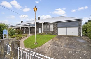 Picture of 161 Montgomery Street, Lake Bolac VIC 3351