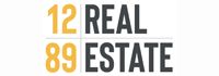 1289 Real Estate
