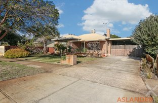 126 Knutsford Avenue, Rivervale WA 6103