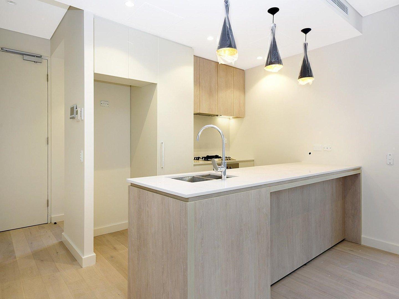 A305/2 Livingstone Avenue, Pymble NSW 2073, Image 0