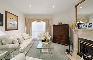Picture of 7 Haven Court, Werribee VIC 3030