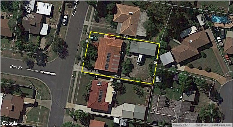 27 Furzer Street, Browns Plains QLD 4118, Image 0