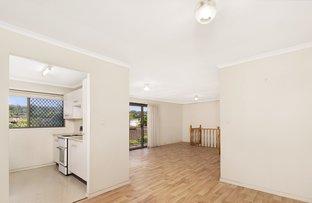 Picture of 12/36 Hillardt Street, Robertson QLD 4109