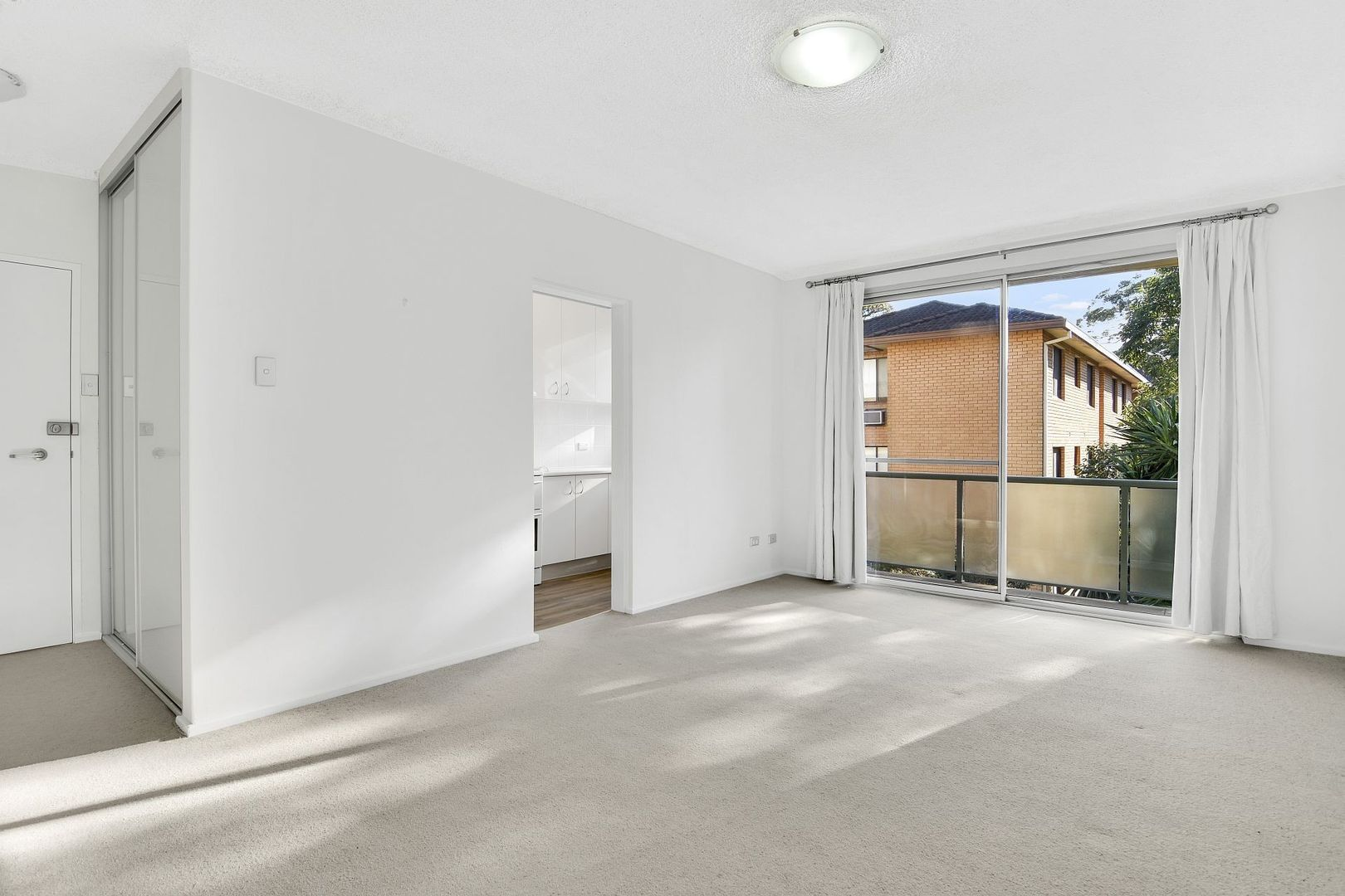 2D/11 River Road, Wollstonecraft NSW 2065, Image 0