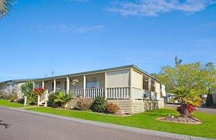 203/150 Tall Timber Road, Doyalson North NSW 2262