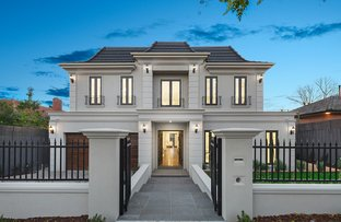 Picture of 6 Para Street, Balwyn VIC 3103