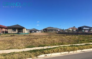 Lot 1 Dalmatia Avenue, Edmondson Park NSW 2174