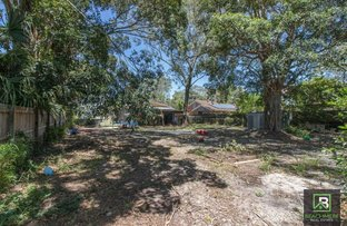 Picture of 9 ELIZABETH Street, Beachmere QLD 4510