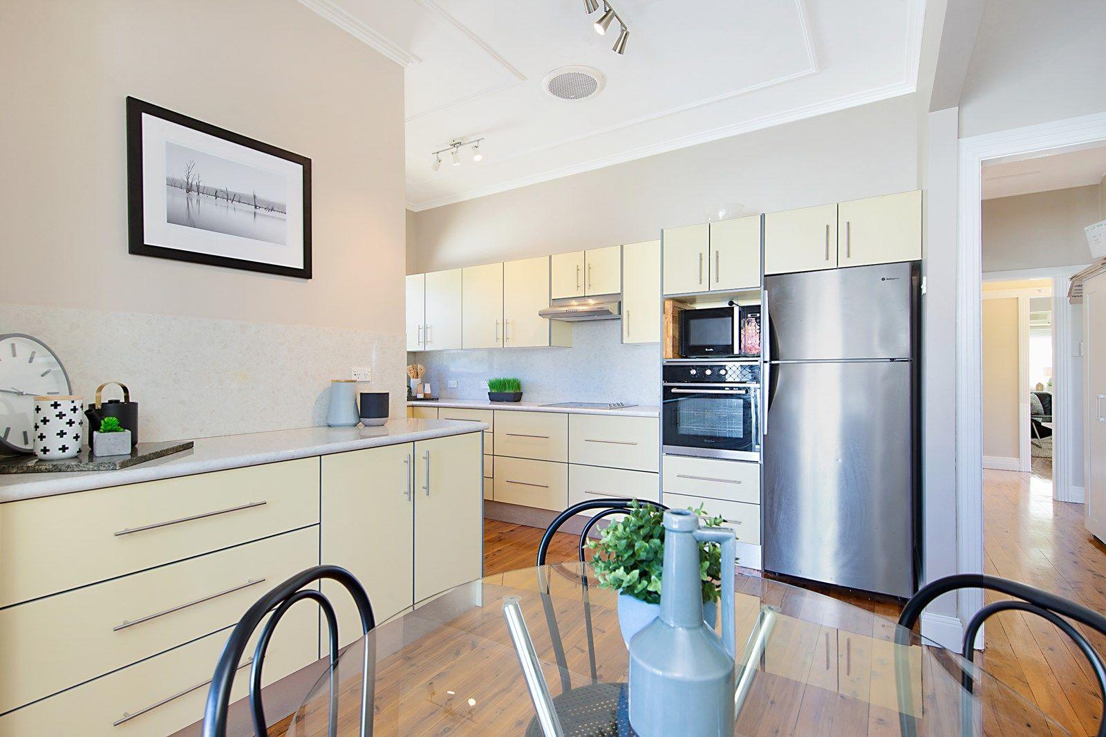 43 Stapleton Street, Wallsend NSW 2287, Image 1
