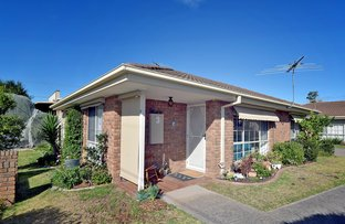 Picture of 3/20 Saturn Street, Newcomb VIC 3219