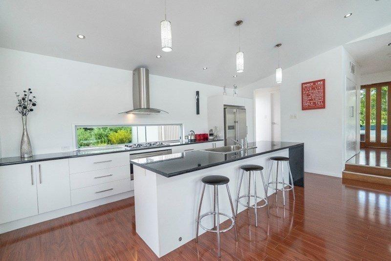 6-12 Glady Avenue, Caboolture QLD 4510, Image 1