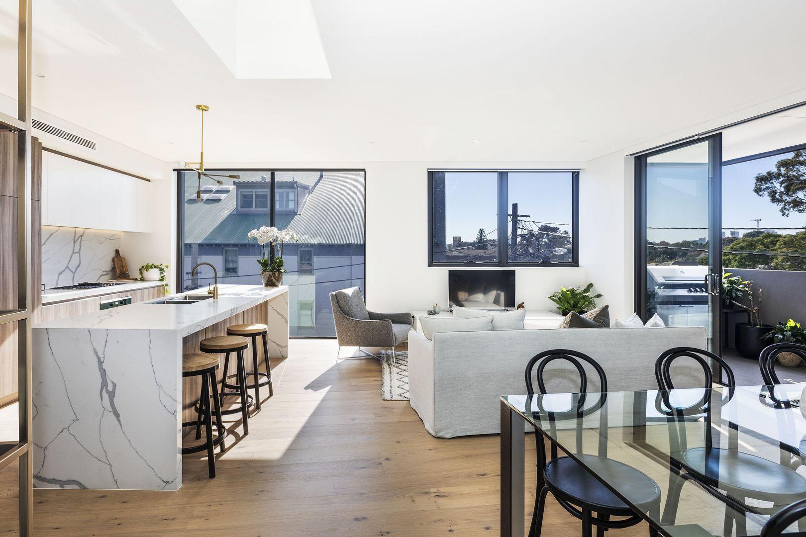 203/551 Darling Street, Rozelle NSW 2039, Image 0