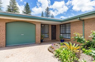 Picture of 4/43 White  Street, Henley Beach SA 5022