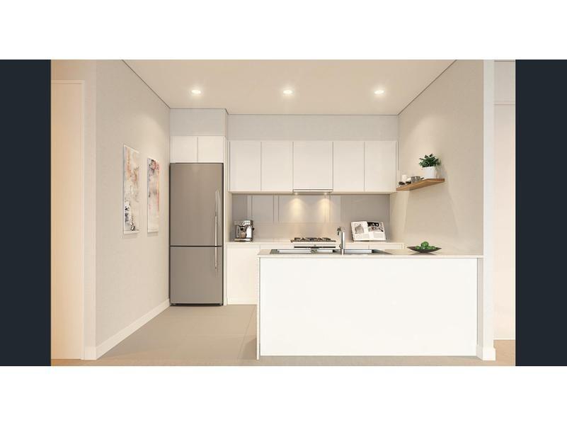 32-36 Underwood Road, Homebush NSW 2140, Image 2