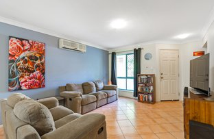 Picture of 20/28 ANCONA STREET, Carrara QLD 4211