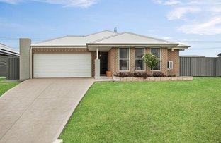 79 Radiant Avenue, Bolwarra Heights NSW 2320