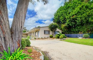 Picture of 15 Howard St, New Berrima NSW 2577