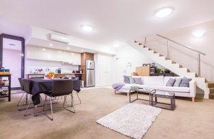 Picture of 25/20 Victoria Road, Parramatta NSW 2150