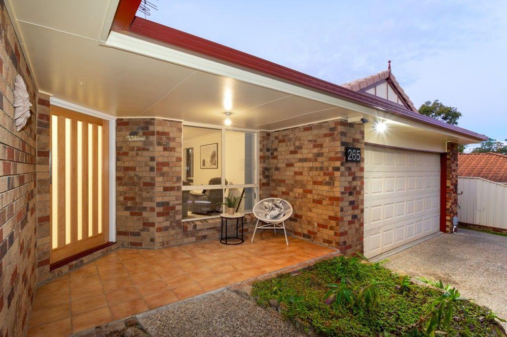 265 Upper Kedron Road, Ferny Grove QLD 4055, Image 0