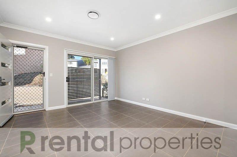 2/6 Cathie Road, Port Macquarie NSW 2444, Image 1