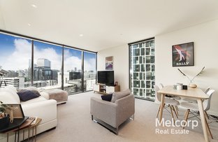 186/8 Waterside Place, Docklands VIC 3008