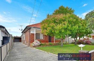 Picture of 85 Kingsland Road, Berala NSW 2141