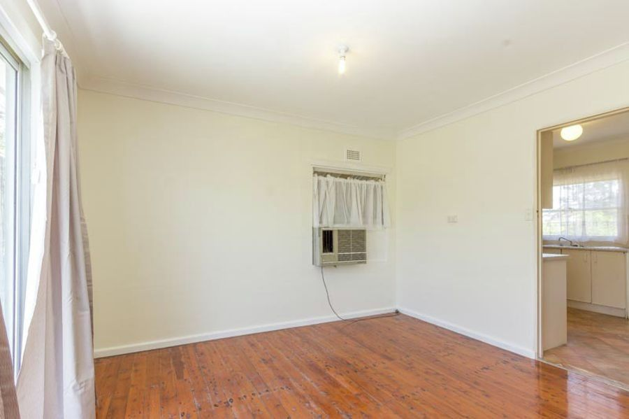 604 Victoria Road, Ermington NSW 2115, Image 2