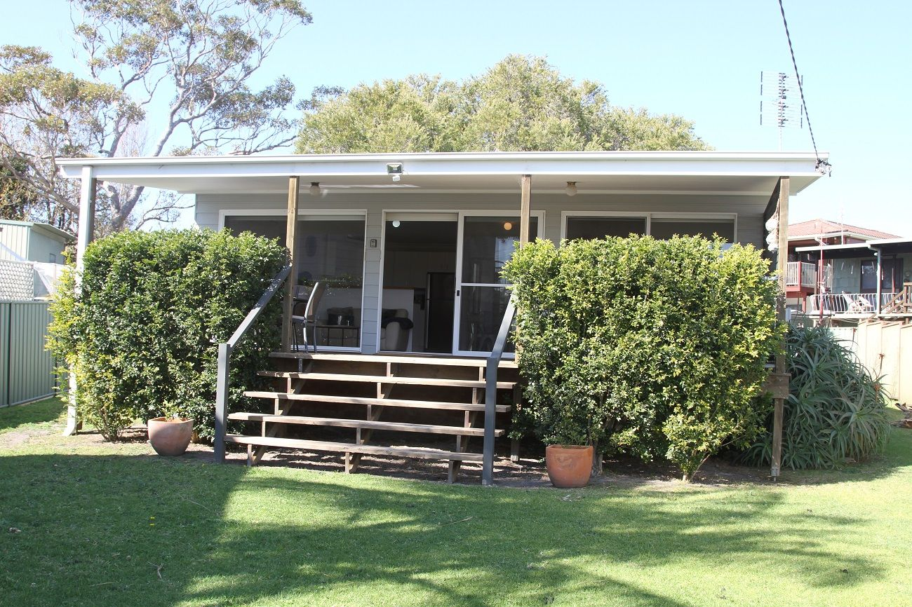 32 Walton Way, Currarong NSW 2540