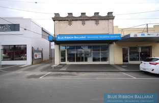 Picture of 25 Doveton Street North, Ballarat Central VIC 3350
