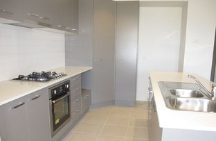 Picture of 9/8 The Crossing, Caroline Springs VIC 3023