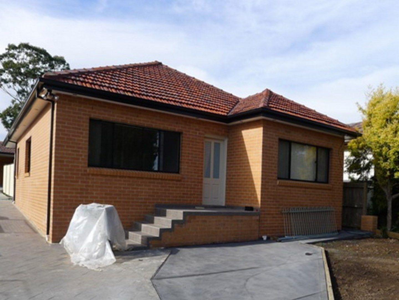 16 Belgium Street, Auburn NSW 2144, Image 0