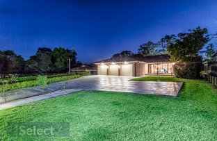 Picture of 42 Ridgehaven Road, Silverdale NSW 2752