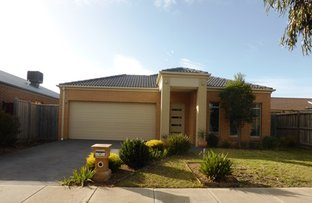 Picture of 4 Hayman Avenue, Point Cook VIC 3030