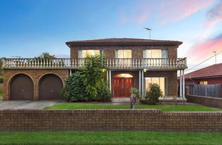 Picture of 10 Bridge Road, North Ryde NSW 2113