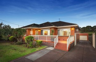 Picture of 60 Lawley Street, Reservoir VIC 3073