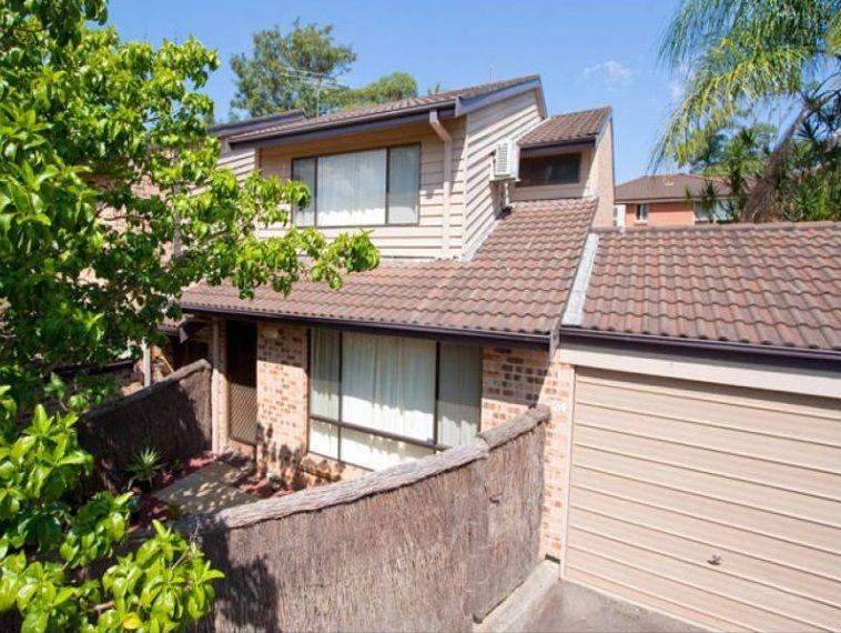 24/6 Edward Street, Baulkham Hills NSW 2153, Image 0