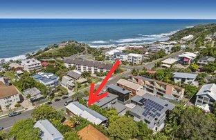 Picture of 70 Coolum Terrace, Coolum Beach QLD 4573