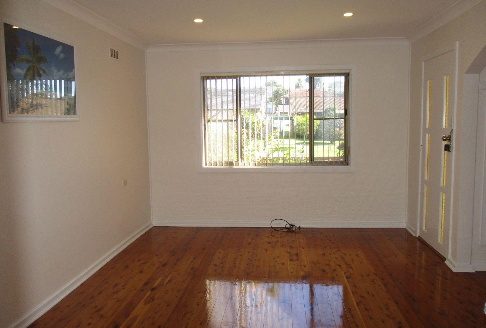 42 Thomas Street, Lake Illawarra NSW 2528, Image 2