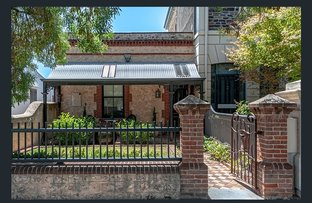 Picture of 64 Childers St, North Adelaide SA 5006
