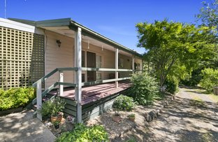 Picture of 13 Henry Street, Yarra Junction VIC 3797