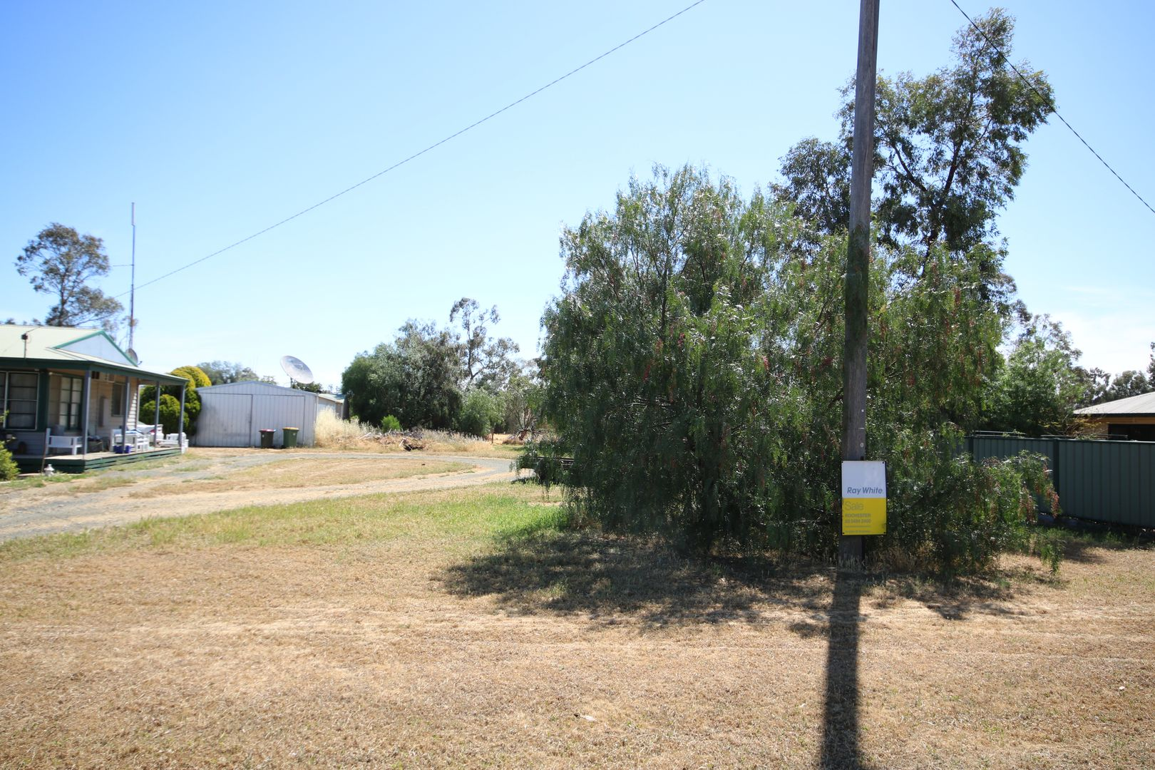 60 Kerford Street, Rochester VIC 3561, Image 0
